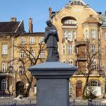Stary Rynek Bielsko - Biała