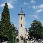 Kościół św. Stanisława w Bielsku-Białej