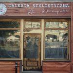 Bielsko-Biała Stary Rynek